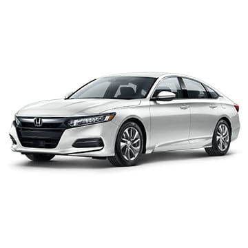 Buying Car From Canada >> Why Buy From Us Canada S Top Volume Honda Dealer Classic